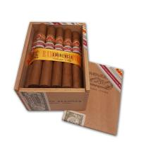 Lot 241 - Ramon Allones Eminencia
