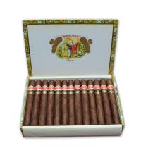 Lot 242 - Romeo y Julieta Hermosos No.2