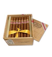 Lot 242 - Ramon Allones Estupendos
