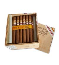 Lot 243 - Ramon Allones Estupendos