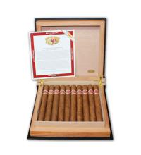 Lot 244 - Romeo y Julieta Fabulosos No.2 Book
