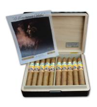 Lot 244 - Cohiba Book humidor