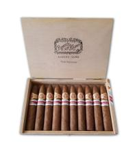 Lot 244 - Ramon Allones Petit Belicosos