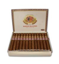 Lot 245 - Ramon Allones Specially Selected Gran Robusto