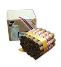 Lot 246 - La Flor de Cano Short Robustos