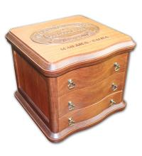Lot 247 - Partagas 170th Anniversary Humidor