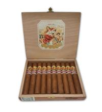 Lot 248 - La Gloria Cubana Gloriosos