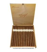 Lot 249 - Davidoff No.1