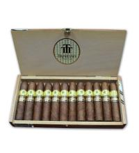 Lot 249 - Trinidad Short Robusto T