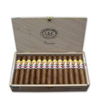 Lot 249 - La Gloria Cubana  Paraiso