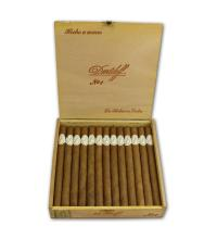 Lot 250 - Davidoff No.1