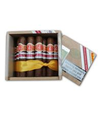 Lot 250 - La Flor de Cano Short Robustos