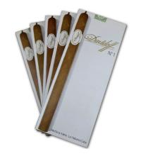 Lot 251 - Davidoff No.1