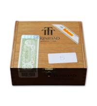 Lot 252 - Trinidad Robusto T