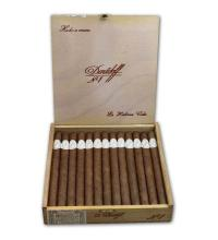 Lot 252 - Davidoff No.1
