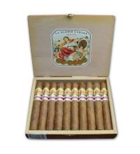 Lot 252 - La Gloria Cubana Gloriosos