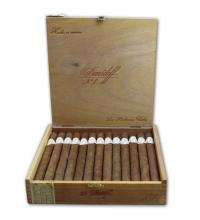 Lot 253 - Davidoff No.1