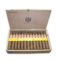Lot 254 - Punch Serie D&#39Oro no.1