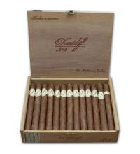 Lot 255 - Davidoff No.2