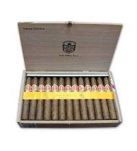 Lot 255 - Punch Serie D&#39Oro no.1