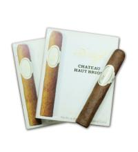 Lot 256 - Davidoff Chateau Haut Brion