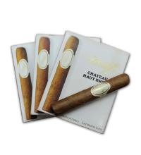 Lot 257 - Davidoff Chateau Haut Brion