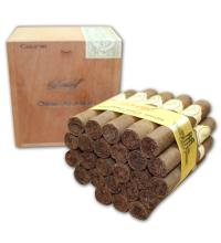 Lot 258 - Davidoff Chateau Haut Brion