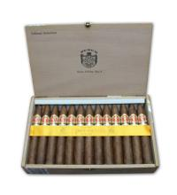 Lot 258 - Punch Serie D&#39Oro no.1