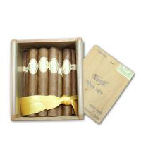 Lot 259 - Davidoff Chateau Lafite