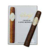 Lot 260 - Davidoff Chateau Lafite - Rothschild