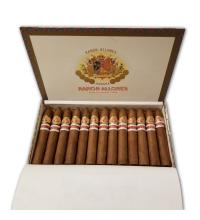 Lot 260 - Ramon Allones Belicosos