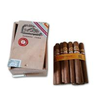 Lot 261 - Ramon Allones Estupendos