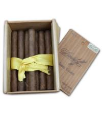Lot 262 - Davidoff Chateau Yquem