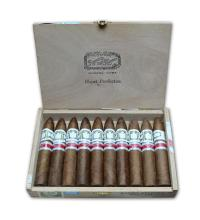 Lot 262 - Ramon Allones Short Perfecto