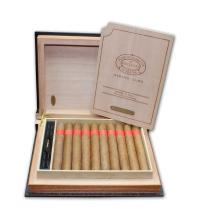 Lot 263 - Partagas Serie E No.1