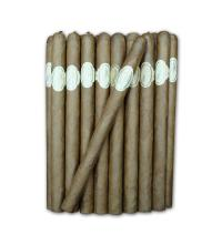 Lot 263 - Davidoff No.1