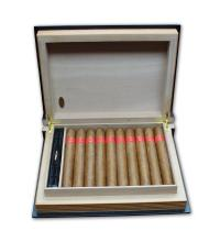Lot 264 - Partagas Serie E No.1