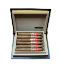 Lot 265 - Partagas 170th Anniversary Serie P No.2