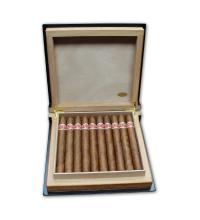 Lot 265 - Romeo y Julieta Fabulosos No.2