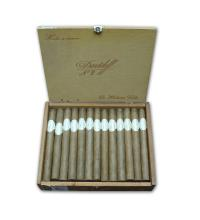 Lot 265 - Davidoff No.2