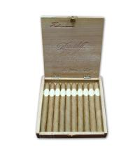 Lot 266 - Davidoff No.2