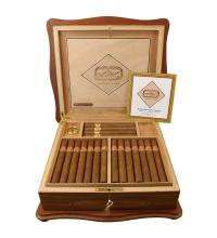 Lot 266 - Ramon Allones Imperiales