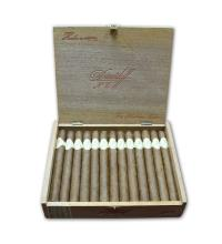 Lot 267 - Davidoff No.2