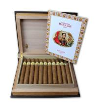 Lot 268 - Bolivar  Gran Belicosos Book