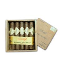 Lot 269 - Davidoff Chateau Haut Brion