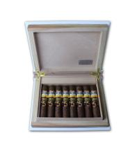 Lot 270 - Cohiba Robusto Supremo Book
