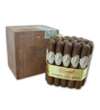 Lot 271 - Davidoff Chateau Haut Brion