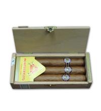 Lot 273 - Montecristo Double Edmundo