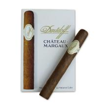 Lot 273 - Davidoff Chateau Margaux