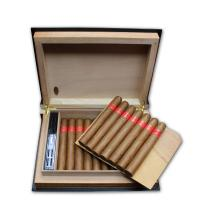 Lot 274 - Partagas Serie E No.1
